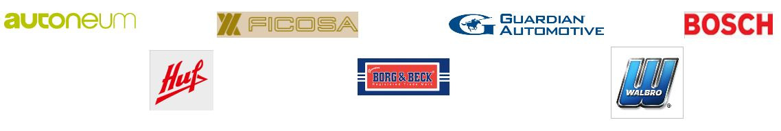 Logos Automotive