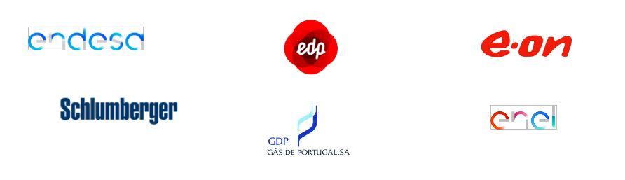 Logos Energy