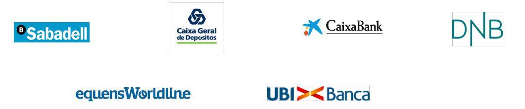 Logos Finance
