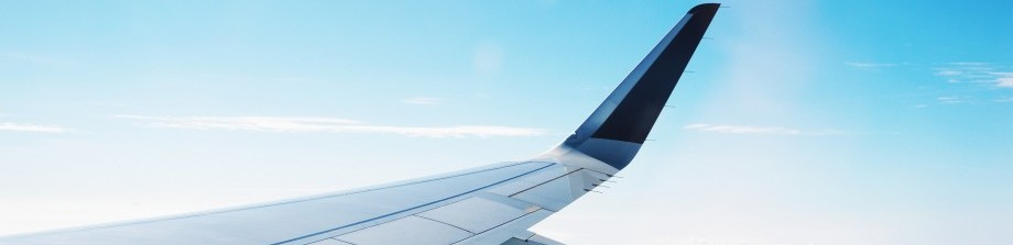 airplane-1670266_1920