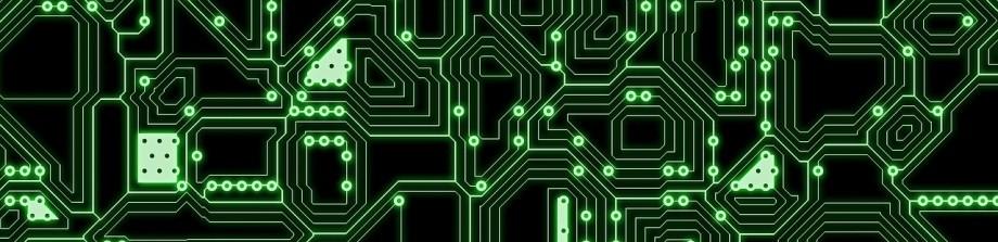 electronic1