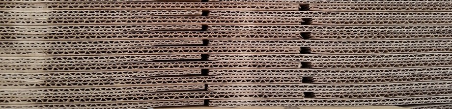 woodpaper1