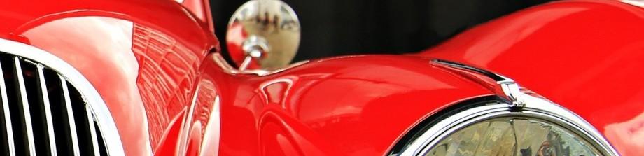 automotive5