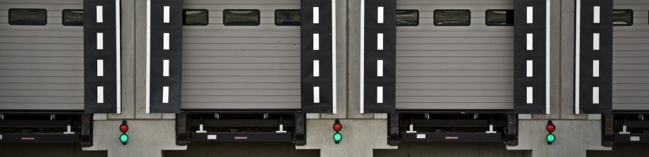 loading-ramp-1480493_1920