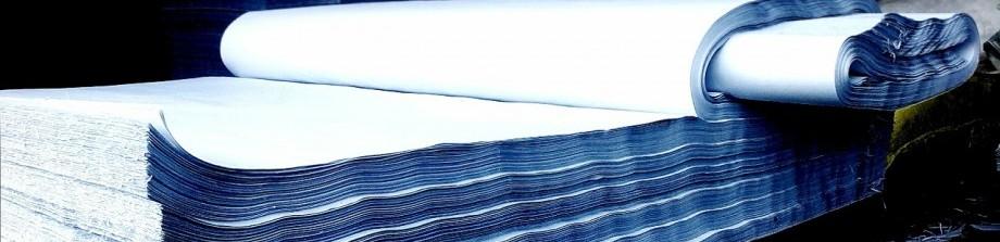 woodpaper5