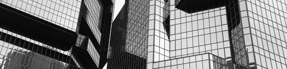 architecture-1354811_1280