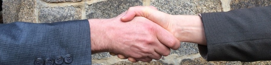 handshake-1205055_1280