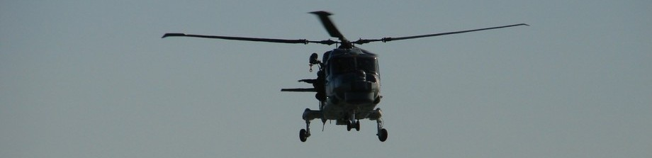 helicopter-13695_1280
