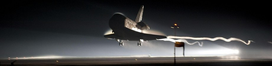 space-shuttle-549199_1280